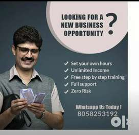 Part time jobs in Ambala