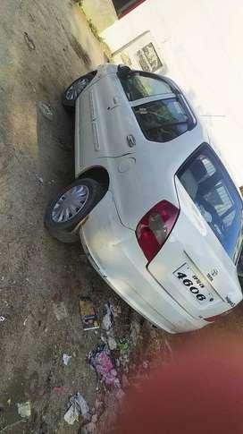 Tata Indigo Ecs 2013 Diesel Well Maintained
