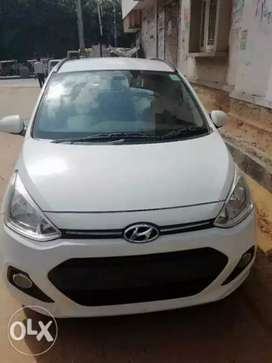 New tyres , available in sikar, keyless entry, push button start