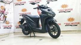 01.Ayo rek Honda vario 125 2020.# ENY MOTOR #