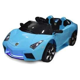 mobil mainan anak]7