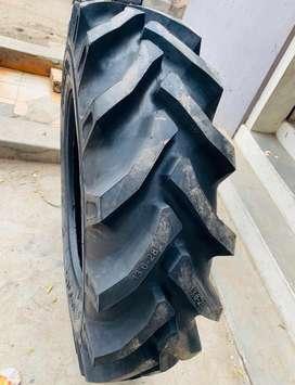 Tyres tractor farming jcb harvestor heavy duty sales