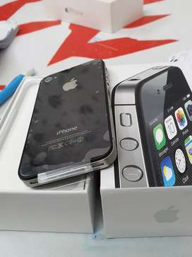 New Iphone 4s in best price