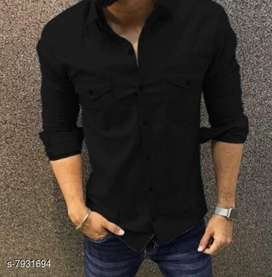 men shirt at cheap prices