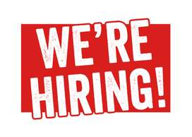 Looking for fresher's 'who ready to work with us