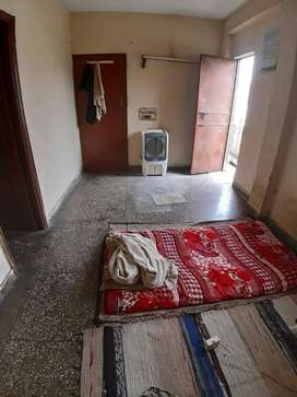 Two or one male room mate require for room sharing Govindpuri