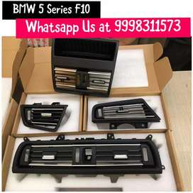 Ac vent for BMW available