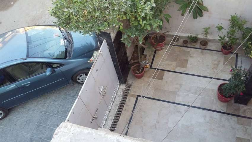 First\\floor+with/Roof 3\bed nice*lounge/terrace area Gulshan N0.5 0
