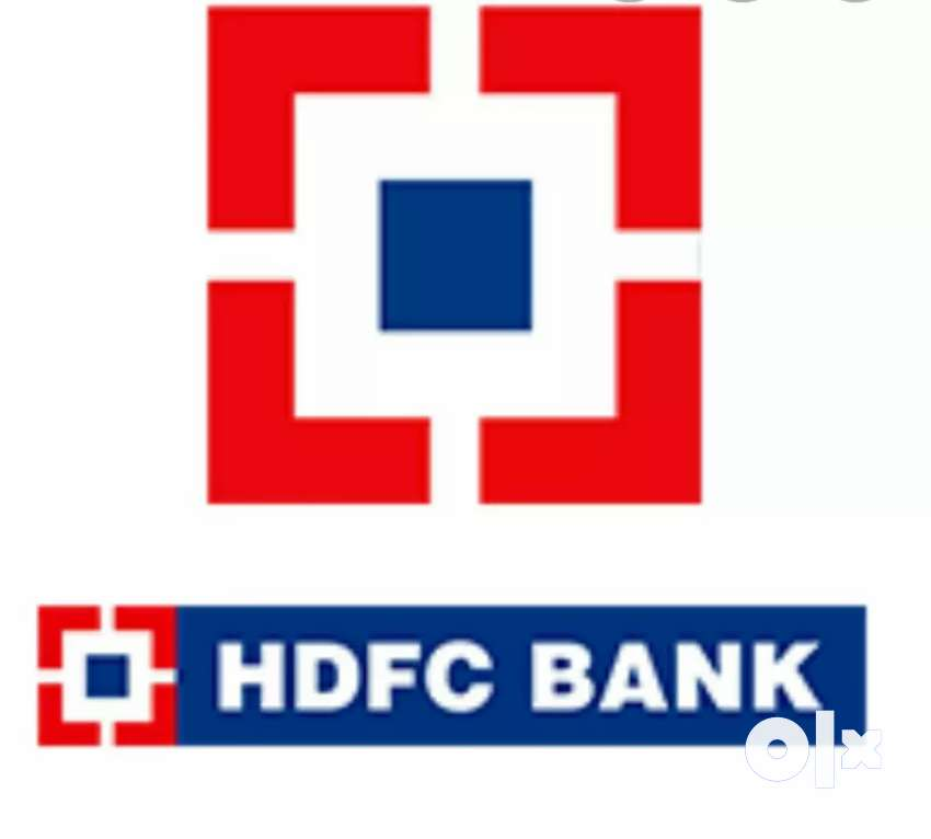 Hdfc bank job hiring all India 0