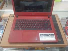 Acer ES 1 Intel DC Ram 6 GB