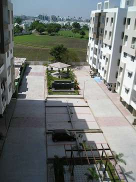 2 BHK Apartment for Sale in Mangla Greens at Tarsali, Vadodara