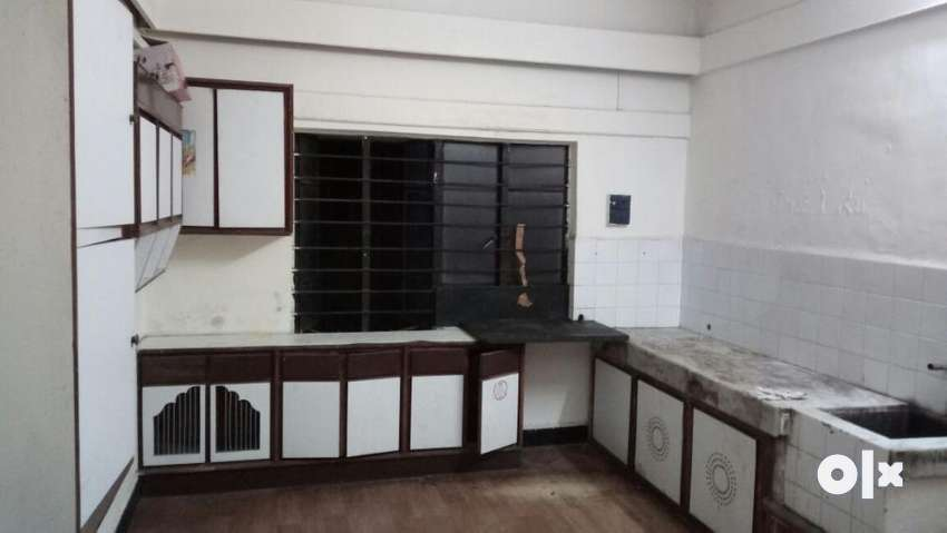 full furnished girls p.g near amrita hotel . Main road touch society. 0