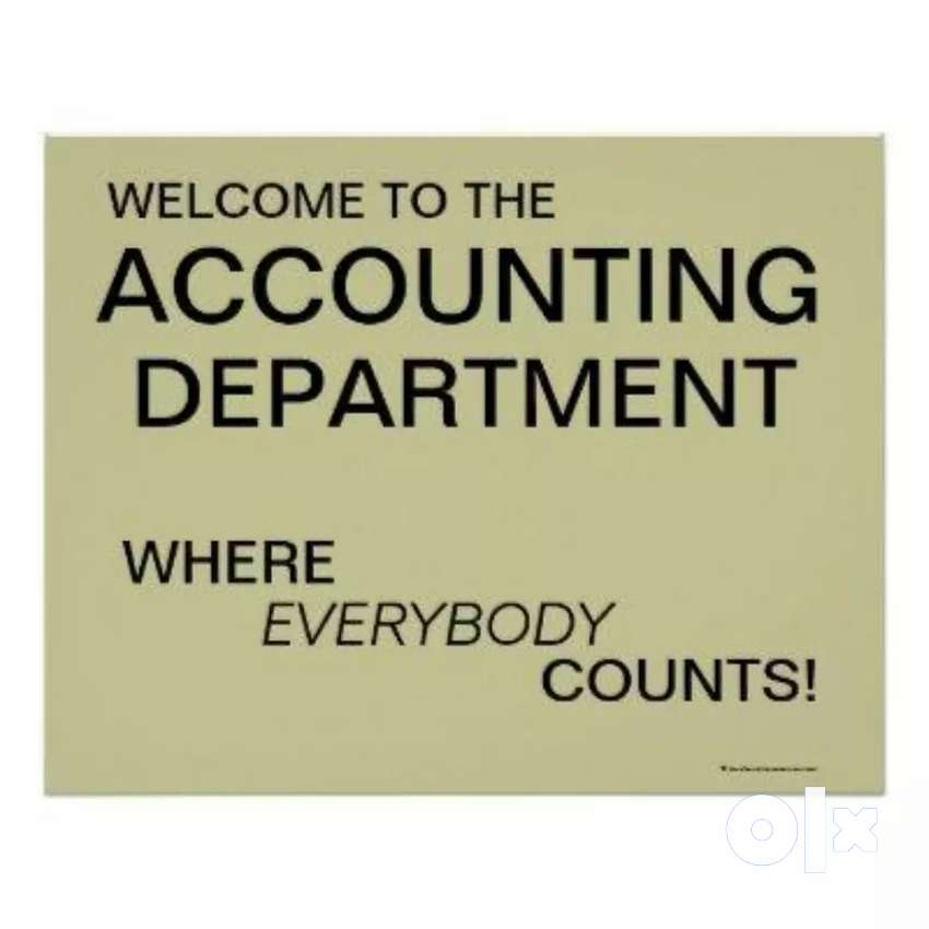 Excellent Accounting Services 0
