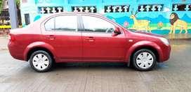 Ford Fiesta Classic LXi 1.6, 2013, Petrol