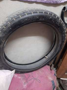 125 tyre for sale
