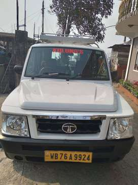 Tata Sumo gold cx car for sale