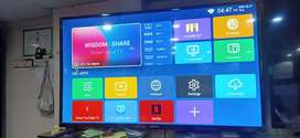 42 inch smart led tv NEW sale 2020