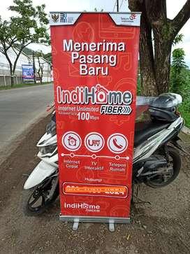 Wifi Indihome Katapang