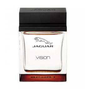 Parfume Jaguar Vision 30ml