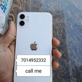 iPhone     11    128     GB       original
