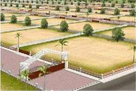 This plot is setting up a new integrated township in Rajarhat area.