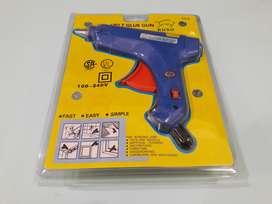 Glue Gun Rush 80W