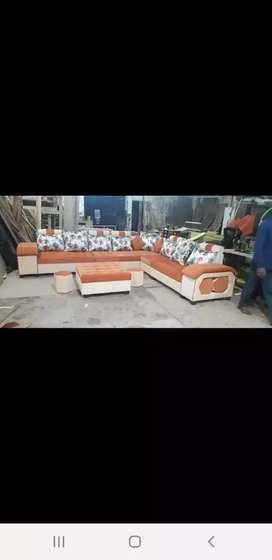Pabitra furniture siliguri