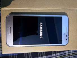 Samsung J2 *Minimal Used - Out of warranty *