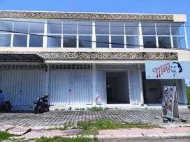 RUKO Murah Lantai 2 Di Pusat Kota Gianyar Bali Jarang Ada Yang Jual