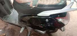 Selling activa 125