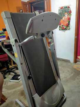 Treadmill (Talent7100A)-JKEXER
