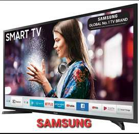 Samsung led imported smart and simple