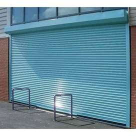 Commercial Shop on Rent at A B Road Indore