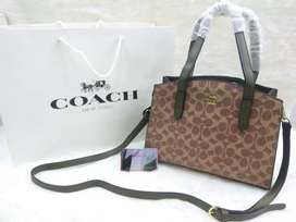 Ladies Bagss And Purses