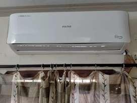 Voltas Inverter Air Conditioner 1.5 Ton