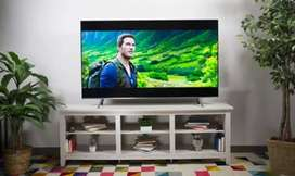 """Awesome Offers New neo aiwo 50"""" Android Smart Pro 4k ledtv"""