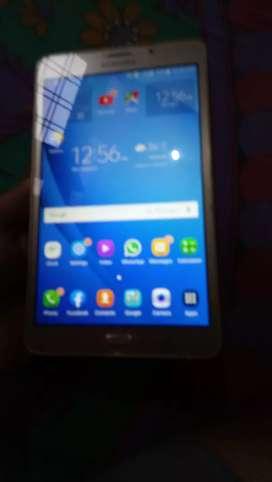 Samsung Galaxy J Max 2 year old2gb + 32 GB Rs6500 bluetooth ear
