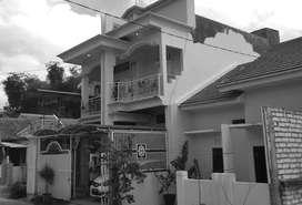 FS House The Paciran Residence Lamongan
