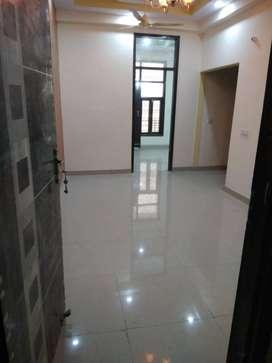 3BHK Luxury Flat 80% Loan Available Near Pratap Vihar