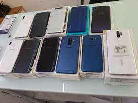 All Brands mobile phone under one store only
