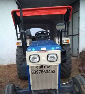 Ford tractor sale
