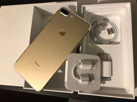 Apple..iPhone 7 Plus...Refurbished...Excellent Condition