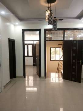 New 3bhk flat with 3washroom for Sale in Shakti Khand-3