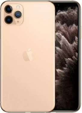 Get Best Deals On I phone Models With COD...