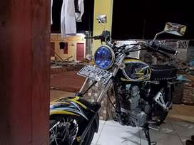 Cb mesin mp jring