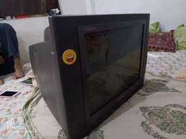 Philips TV in good condition
