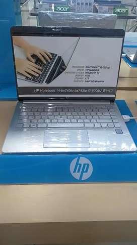 NOTEBOOK HP14SCF0062TU