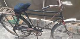 Phonix cycle Good condition
