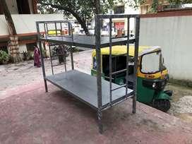 -*. bunker beds for hostel