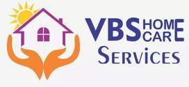 VBS home care services